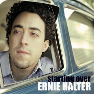 Ernie Halter - Cyclone - Line Dance Music