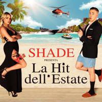 Shade - La hit dell'estate artwork