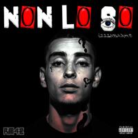 VillaBanks - Non Lo So artwork