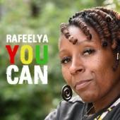 Rafeelya - You Can