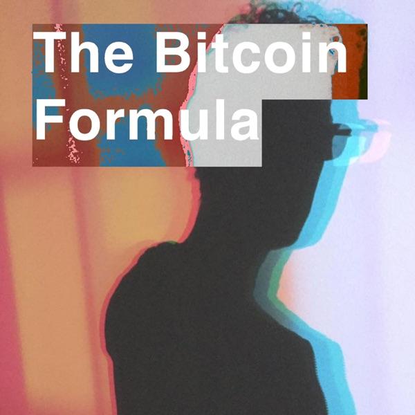 The Bitcoin Formula