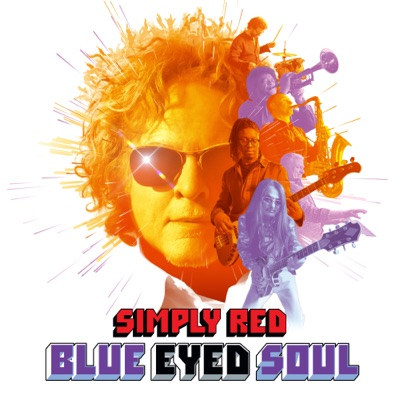 Complete Love - Single - Simply Red
