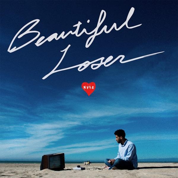 Beautiful Loser (Deluxe)