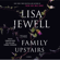 Lisa Jewell - Family Upstairs (Unabridged)