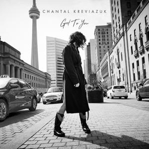 Chantal Kreviazuk - Get to You