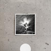 Nils Frahm - Empty artwork