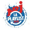 Multi-interprètes - La Playlist NRJ 2019 illustration