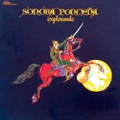 Sonora Poncena - Canto al Amor