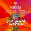 One World, One Prayer (feat. Skip Marley, Farruko, Shaggy & Cedella Marley) - Single