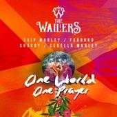 Shaggy;The Wailers;Cedella Marley;Farruko;Skip Marley - One World, One Prayer