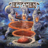 Testament - Titans of Creation kunstwerk
