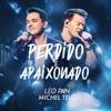 Perdido e Apaixonado (Ao Vivo em São Paulo, 2019) - Single, Léo Pain & Michel Teló