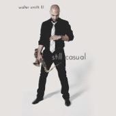 Walter Smith III - Apollo