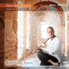Breathing Space - Sacred Earth