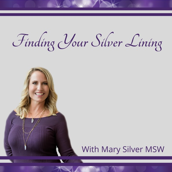 Finding Your Silver Lining