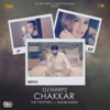 Chakkar feat The PropheC Bambi Bains Single