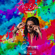 Mojadita (feat. Sech) - Choliare