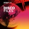 Pop Muzak (Martin Solveig Electro Disco Mix) - Mousse T. & Roachford lyrics