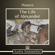 Plutarch & Bernadotte Perrin - The Life of Alexander