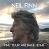 Find Your Way Back Home (feat. Stevie Nicks & Christine McVie) - Single, Neil Finn