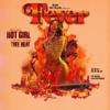 Megan Thee Stallion - Cash S**t (feat. Da Baby) artwork