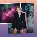 Miley Cyrus - Love Money Party (feat. Big Sean)