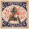Feedback - EP