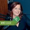 RTÉ - Bláthnaid libh