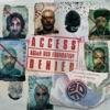 Access Denied by Asian Dub Foundation