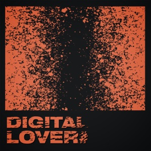 Jessi - Digital Lover (Jessi Version)