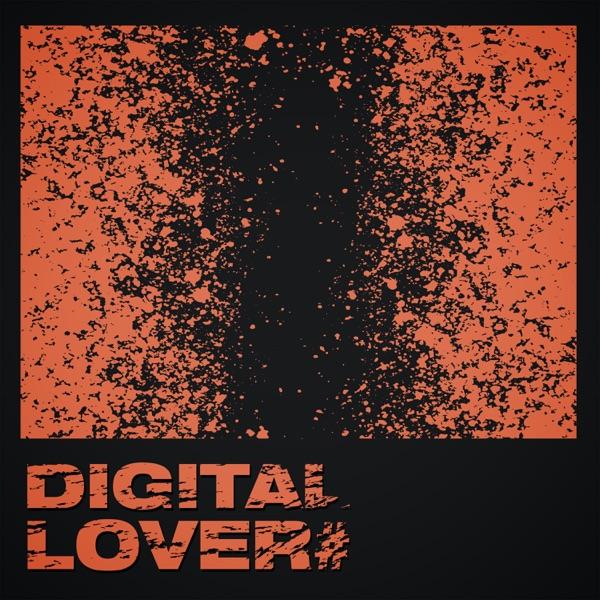 Digital Lover (Jessi Version) - Single