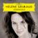 Hélène Grimaud - Hélene Grimaud: Essentials