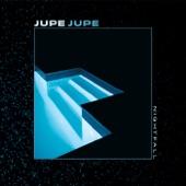 Jupe Jupe - Twist of Trust