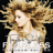 Download lagu Taylor Swift - Love Story.mp3