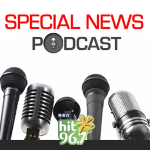 Special News on Hit 967