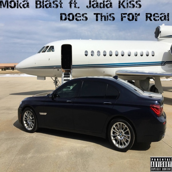 Does This For Real (feat. Jadakiss) - Single