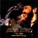 Juan Luis Guerra y 440 - Burbujas de Amor