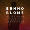 Benno Blome - Spherical Aberration (Jiggler Remix) artwork