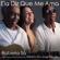 Ela Diz Que Me Ama (feat. Gilberto Gil & Jorge Ben Jor) - Roberta Sá