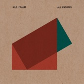 Nils Frahm - Artificially Intelligent