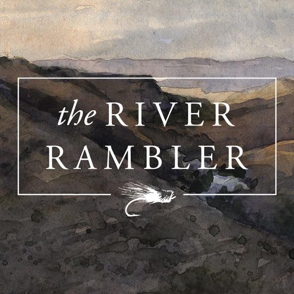 The River Rambler