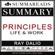 Summareads Media - Summary of Principles: Life & Work by Ray Dalio (Unabridged)