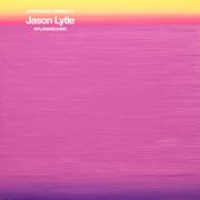 Arthur King Presents Jason Lytle: NYLONANDJUNO - Jason Lytle - Jason Lytle