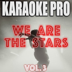 Karaoke Pro - More than My Hometown (Originally Performed by Morgan Wallen)