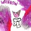 Woodrow - Single