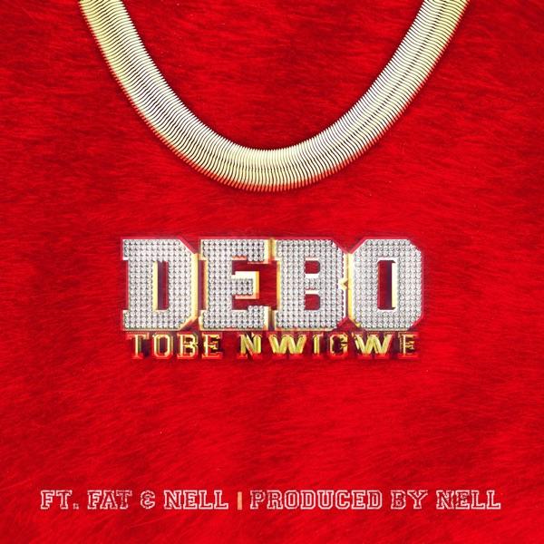 DEBO (feat. FAT & NELL) - Single