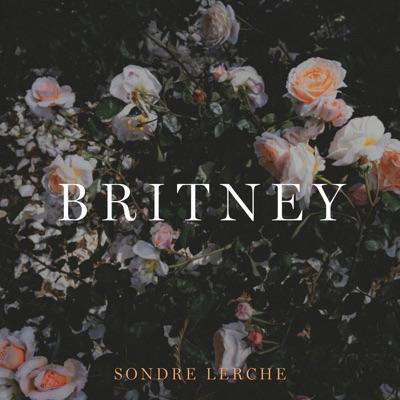Britney - EP - Sondre Lerche