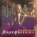 Малефисента (Adam Maniac & Alexei Shkurko Remix) - Khalif & RRuslan