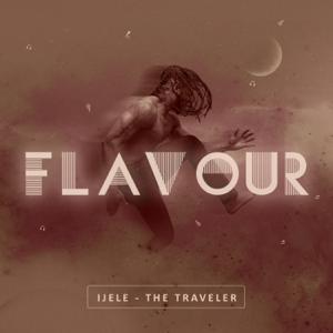 Flavour - Virtuous Woman