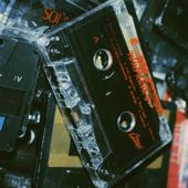 End Credits - Beats De Rap, HIP-HOP LOFI & LoFi Hip Hop